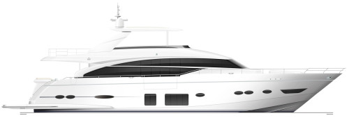88-motor-yacht-profile-white-hull-with-hardtop