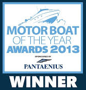 Princess_V39_Motorboat-of-the-year-2013