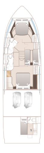 s60-layout-lower-deck